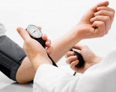 Những lưu ý về biến chứng tăng huyết áp bạn cần biết