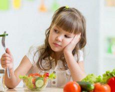 Biếng ăn ở tuổi dậy thì có nguy hiểm không? Làm sao để nhận biết
