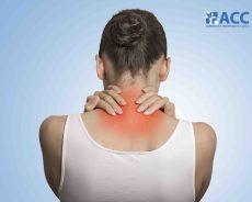 Những bệnh lý xương khớp phổ biến